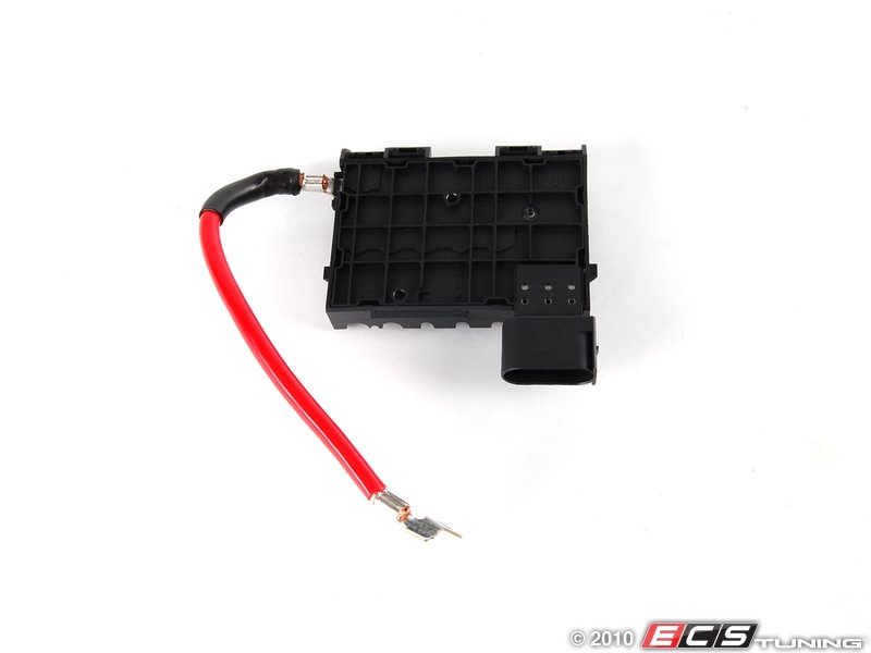 Fuse Box On 2001 Jetta : Jetta air conditioner fuses free engine image