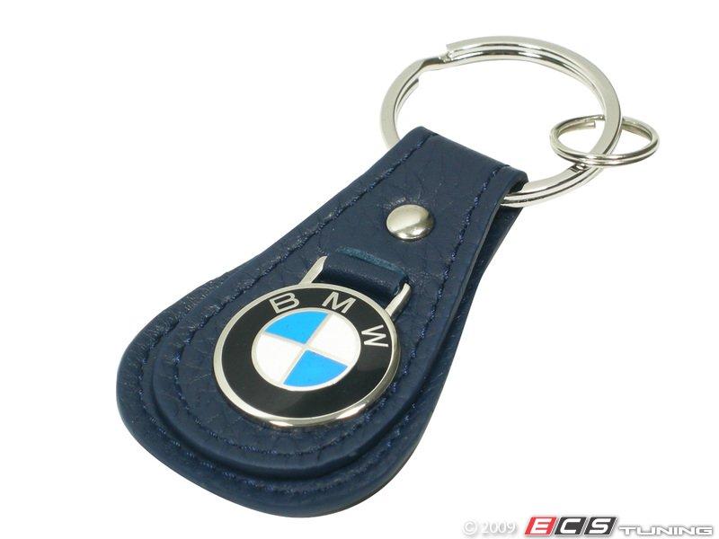 Ecs News Bmw Gift Ideas 80230408541 Bmw Key Chain